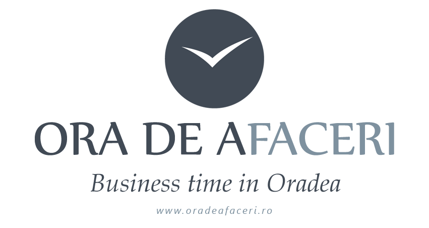 business-oradea-afaceri