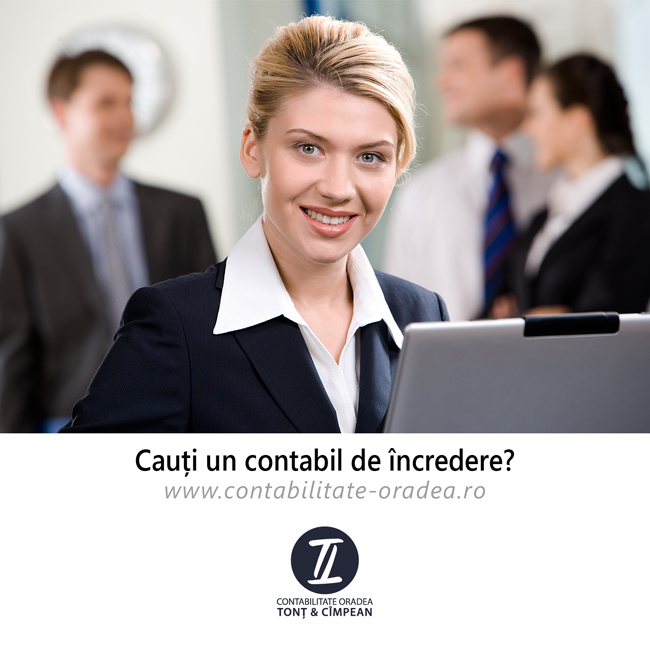 contabil-expert-contabilitate-oradea-bihor-hires-3