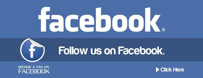 Ora de afaceri pe FB