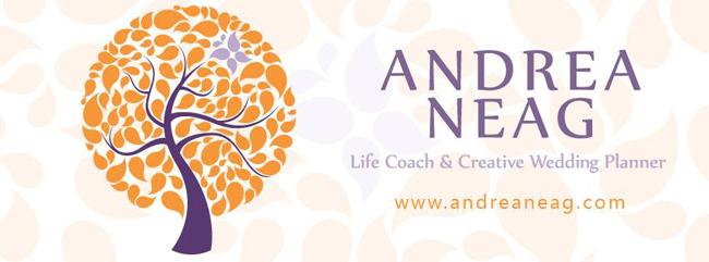Cine este Andrea Neag?
