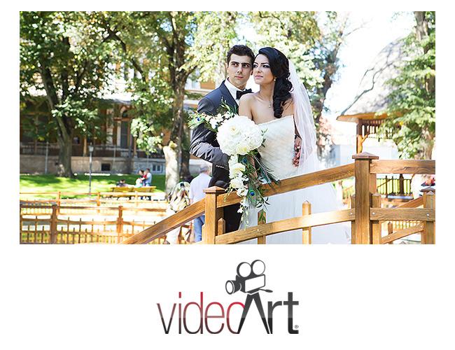 Video-Art-filmari-nunti-oradea-bihor