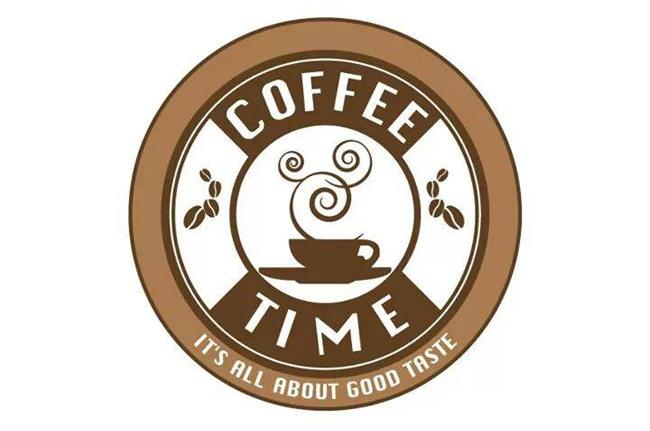 coffee-time-cafe-cafenea-oradea