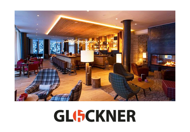 Glockner – mobilier austriac de calitate