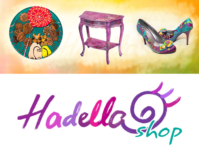 hadella-innobilate-pictate-obiecte-pantofi-pictati