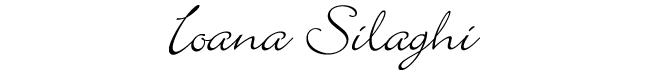 ioana-silaghi-fashion-creatoare-moda-oradea-designer