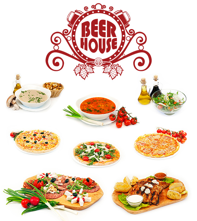 beer-house-oradea-pizza-reaturant