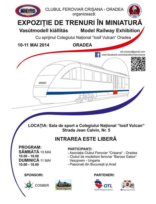 expozitie-trenuri-oradea