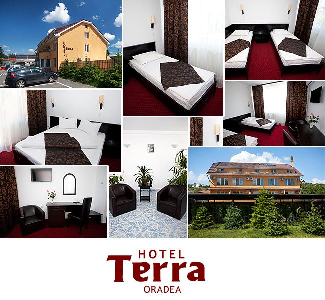 hotel-terra-oradea-cazare-pensiune-camere-stele