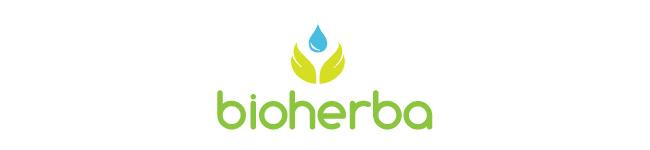 bioherba-oradea