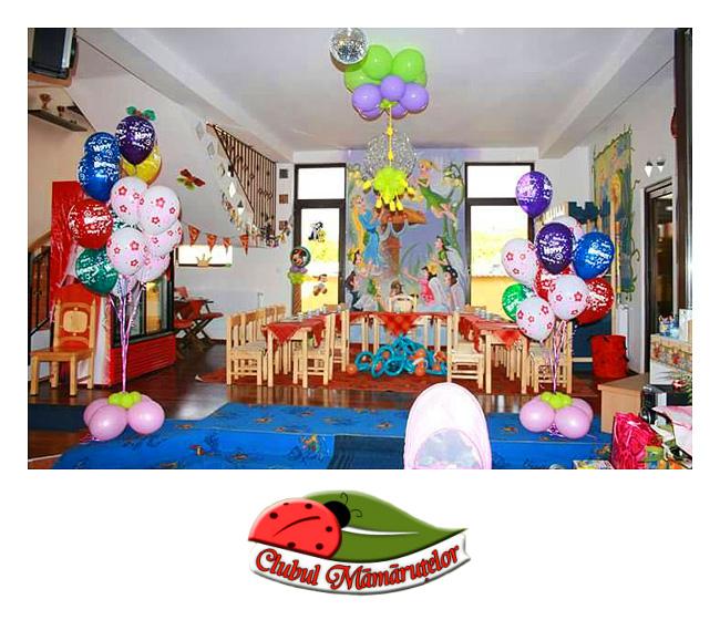 clubul-mamarutelor-after-school-gradinita-petreceri-copii