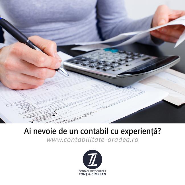 contabil-expert-contabilitate-oradea-bihor-hires-2