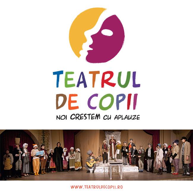 teatrul-de-copii-oradea-cursuri-borda-serban