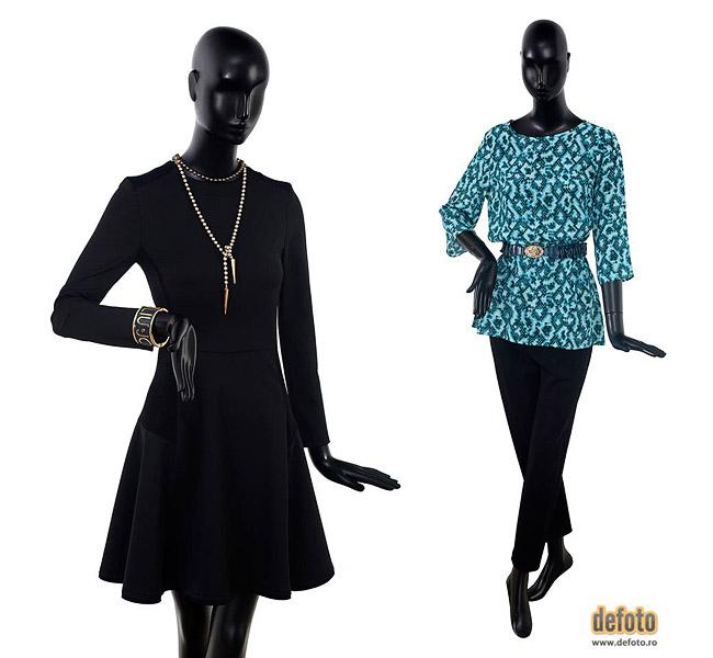 fotografie-fashion-produs-oradea