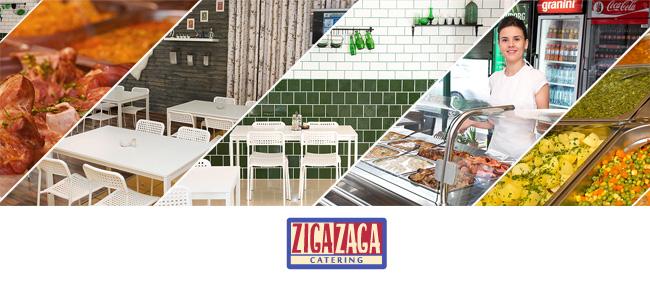 Ziga Zaga Catering