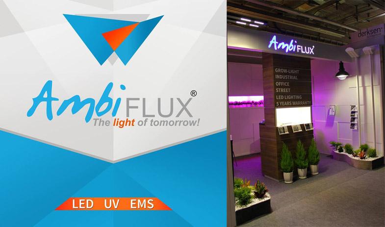 ambiflux-iluminare-led