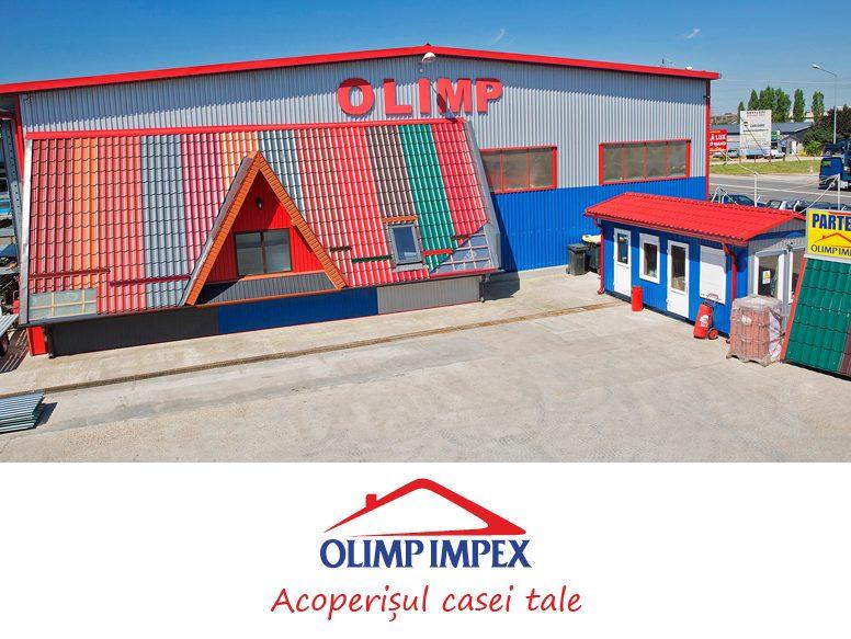 Olimp-Impex-Oradea---Producator-de-tigla-metalica