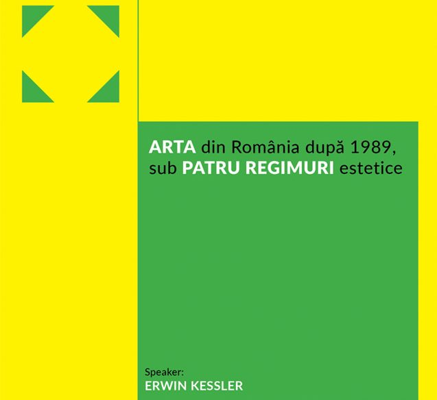conferinta-arta-din-romania-dupa-1989