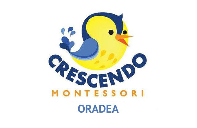 Montessori Oradea