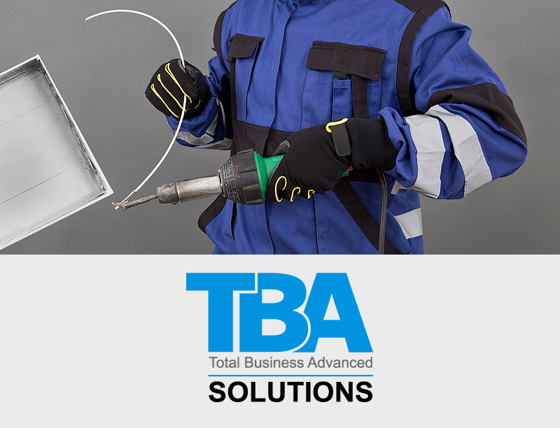 TBA Solutions
