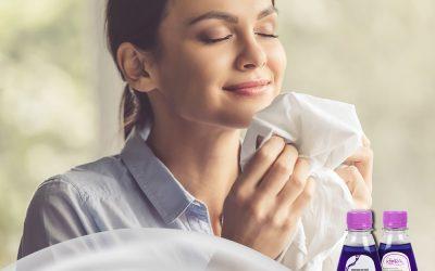 Kifra – parfum concentrat
