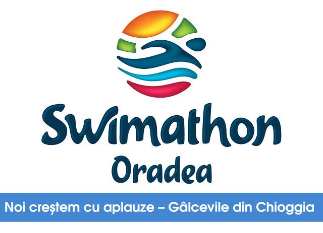 Swimathon Project: Noi crestem cu aplauze