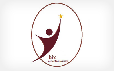Qbix Accounting Solutions