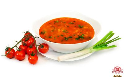 Fotografie culinara in Oradea