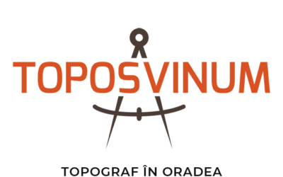 Topograf in Oradea – Toposvinum